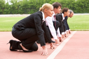 Is there life after the training: how to increase the return on training