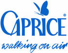 Caprice increases the number of new customers
