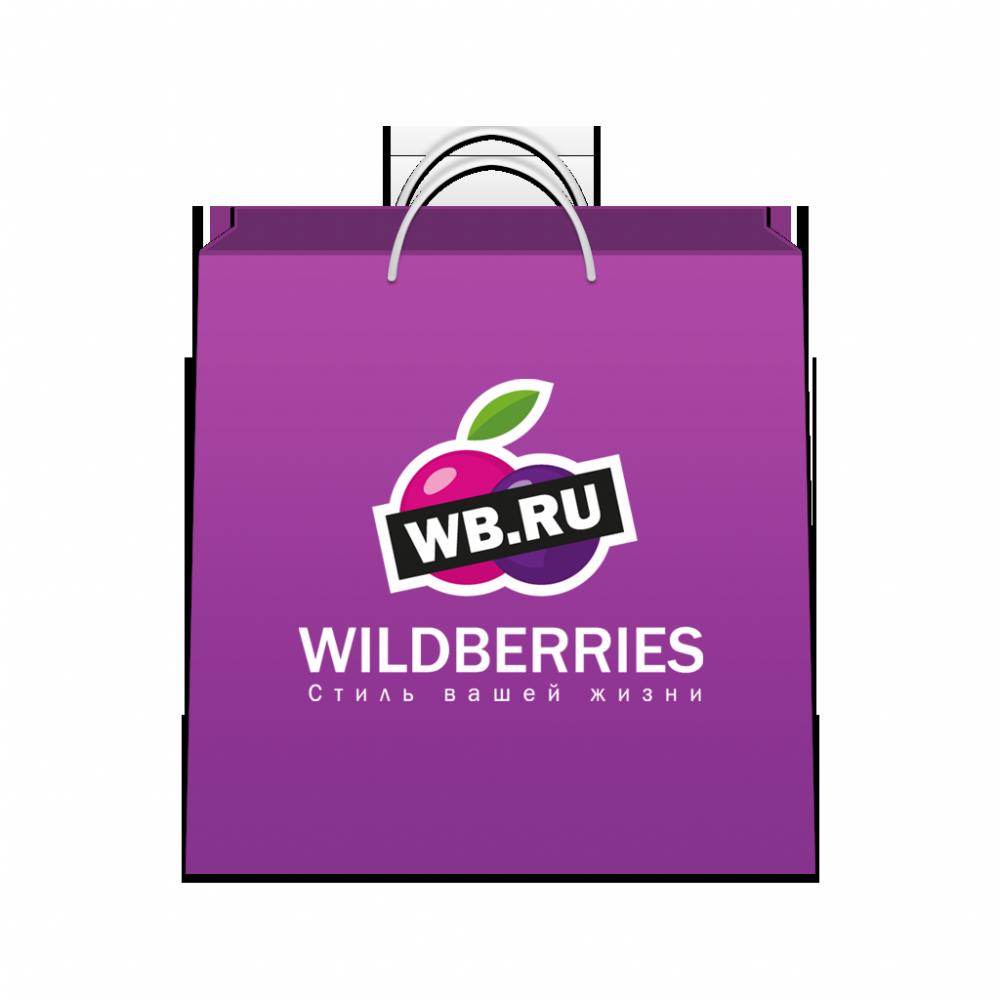 44b2a3b08 Wildberries отмечает рост продаж обуви