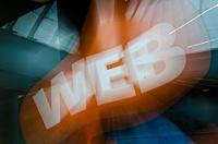 Los minoristas occidentales en línea aprenden ruso