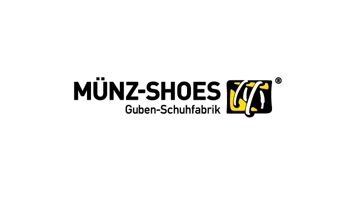 M.Shoes cambia de nombre
