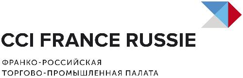 The second annual specialized conference on the luxury market in Russia