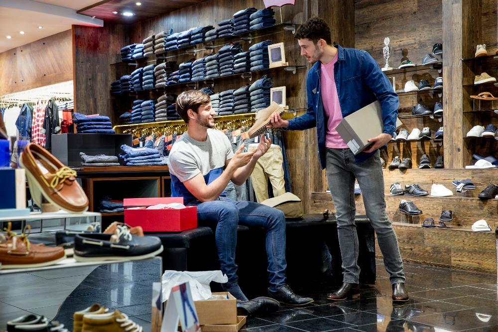 ¿Cómo ayudan las compras misteriosas a exponer las brechas en el servicio de su tienda?