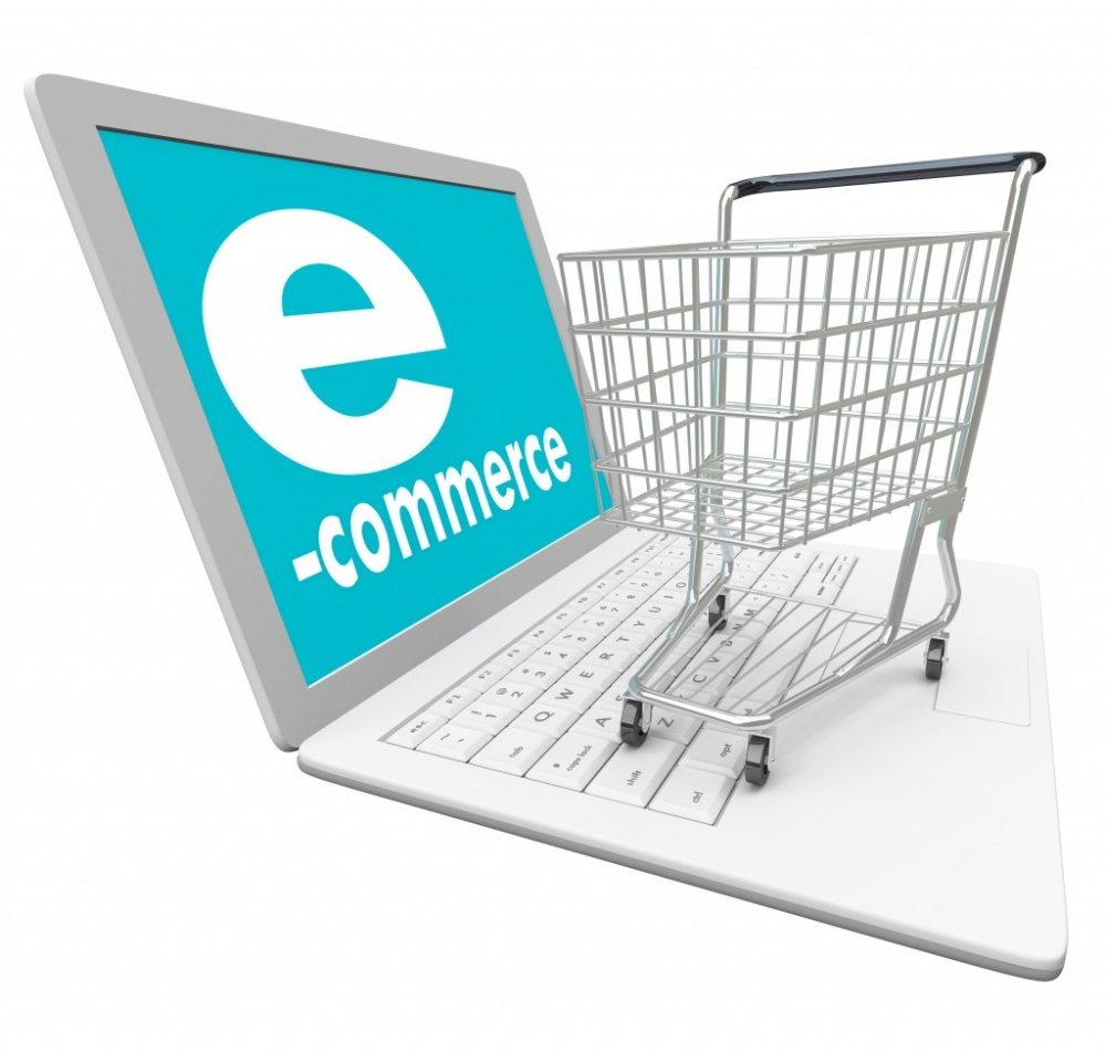 Forbes named the largest online stores in Russia