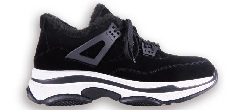 Die Marke Baden präsentiert auf der Euro Shoes Premiere Collection neue Kollektionen von Schuhen und Taschen