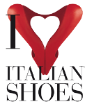 Italian shoe makers accumulate resources for promotion