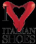 Italienische Schuhmacher sammeln Ressourcen für Werbung
