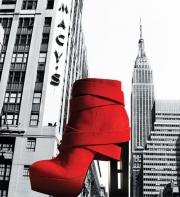 Scommetti sulle scarpe