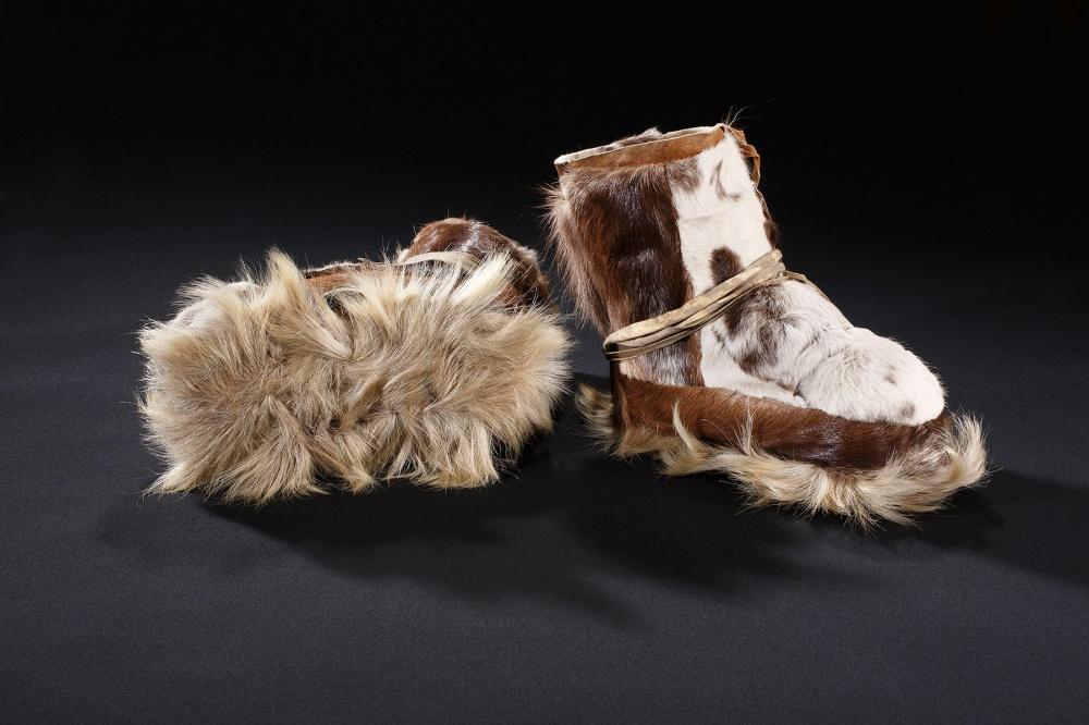 4 shoe museum worth visiting