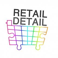 30 custom solutions. Retail technology - in bulk, in case studies!