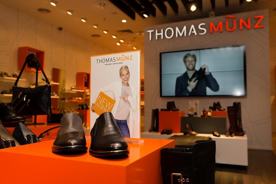 5ab83f1cb Кирилл Цеджинов, Thomas Munz: «Вхождение бренда в холдинг Zenden Group  принесло много новых возможностей»