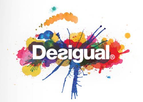 Desigual opens shoe store chain