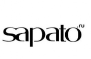Personnel changes in Sapato.ru
