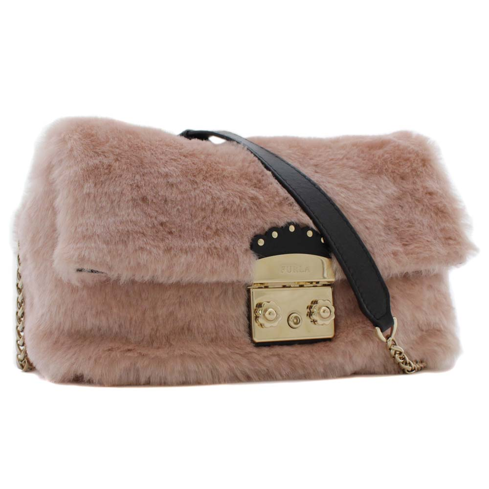 Furla will limit the use of wool in its collections