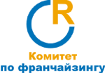 Franchising legislation changes in Russia