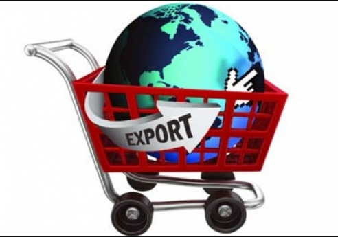 Russian online stores will be exempt from VAT when exporting goods