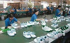 Shoe imports to Russia amounted to $ 3 198,3 million