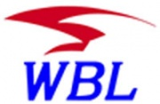 WBL: presentation results