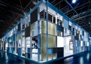 EuroShop 2014 will be held in February