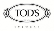 Tod's Year Results