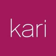 Kari came to Kaluga