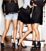 4372e5d21ee0 Fashion-ретейлеры могут уйти из Турции из-за российских санкций