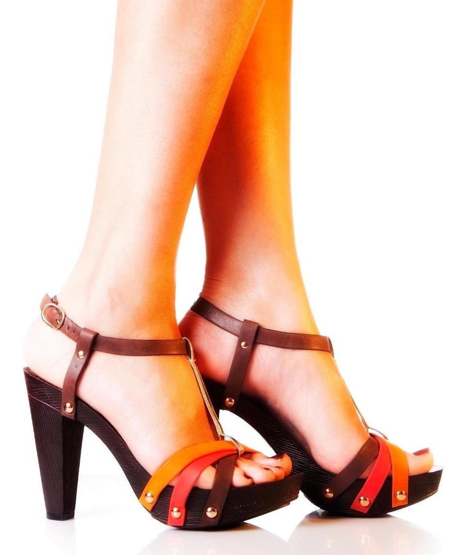 Saisonalität im Schuhgeschäft, was es ist und wie man damit