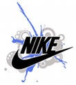 NIKE opens a logistics center in China