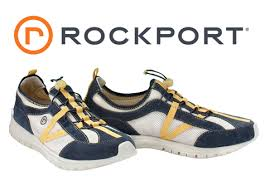 Adidas sold Rockport