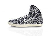 Nike company
