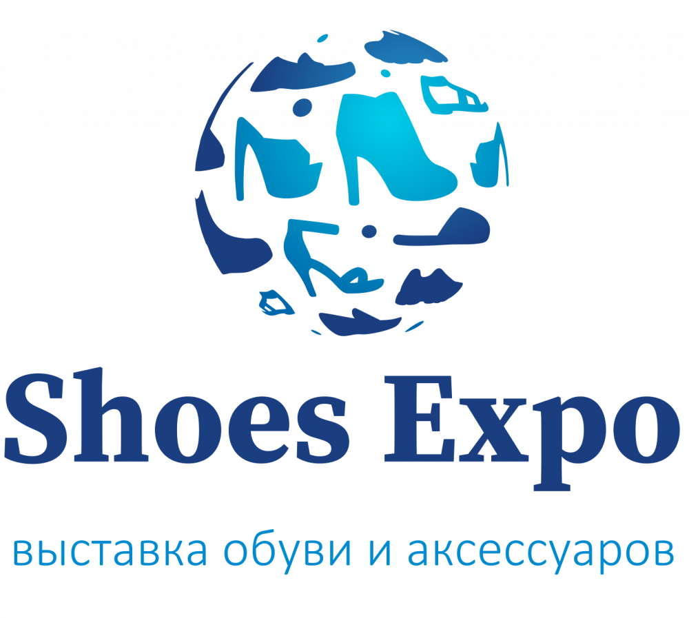 Shoes Expo