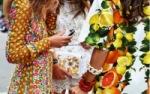 La primera exposición de vacantes de la industria de la moda tendrá lugar en Rusia - Feria de empleos de moda en línea