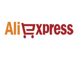 AliExpress outpaced Facebook traffic