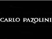 Carlo Pazolini abre tienda en Nueva York el 8 de febrero