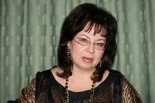 """Natalia Demidova: """"Jetzt ist die Zeit zu stoppen"""""""