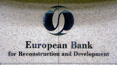EBRD to support Obuv Rossii GK