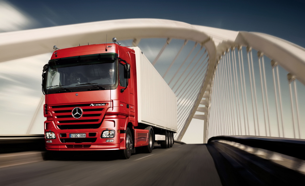 The crisis brings logistics to outsourcing