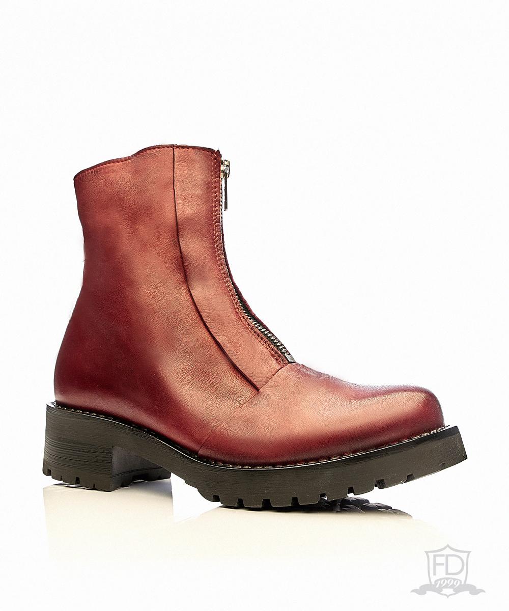 Women's shoes Francesco Donni
