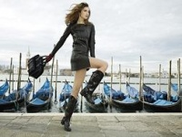 UGG® Australia presenta la prima capsule collection italiana