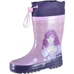 """Kotofey"" launched a line of children's rubber shoes Snow-Rain"