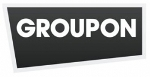 Groupon service threatens partners with fines for breaking the rules