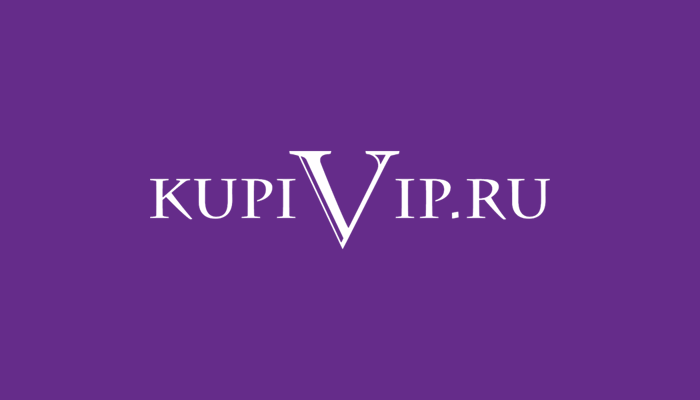 KupiVIP consolidates all its projects