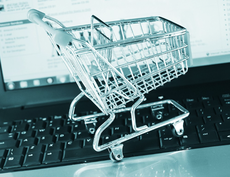AKIT summed up the Russian e-commerce market for 2014 year