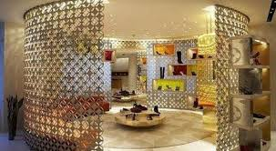 Louis Vuitton shoe gallery appears at TSUM