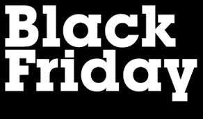 Black Friday will come to Russia again