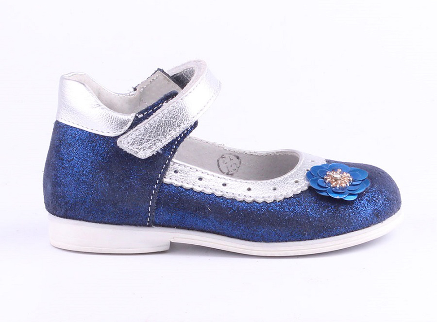 Elegami Children's Shoes Brand Launches Holiday Shoes Collection for Girls