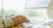 The online market in Russia is growing
