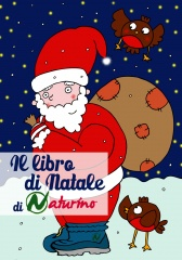 The Naturino Christmas Book