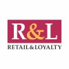 retail-loyalty