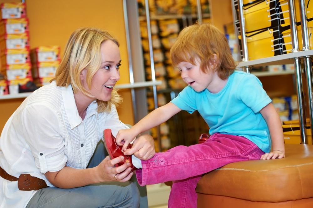 El estado apoyará a los fabricantes de artículos para niños.